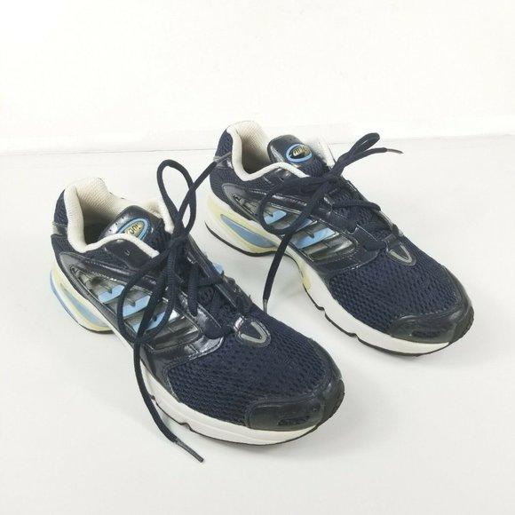 Adidas YS6-621001 Climacool Adiprene Running Shoes